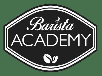 Σεμινάρια καφέ για επαγγελματίες Barista