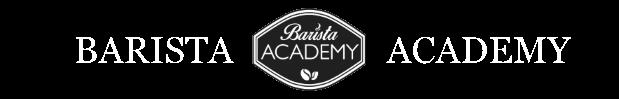 BARISTA ACADEMY SUB LOGO6